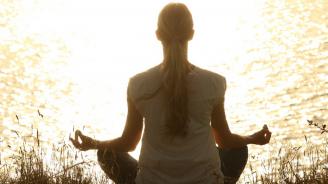 Запазете спокойствие и контролирайте емоциите си