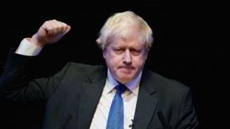 Борис Джонсън: Все още е възможно споразумение за Брекзит, но остава да се свърши значителна работа
