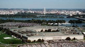 До 1000 американски войници ще бъдат изтеглени от Северна Сирия