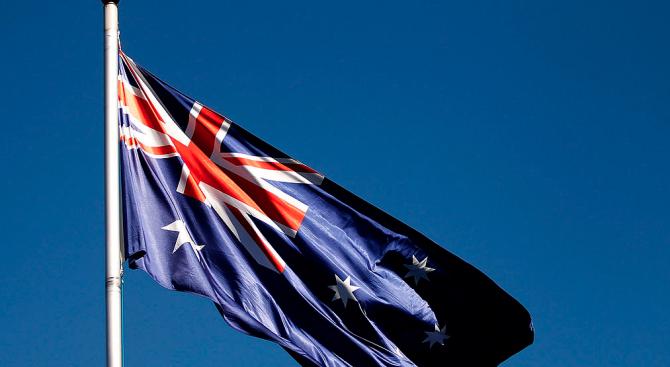 Австралийските власти следят отблизо правното развитие по делото на Джок