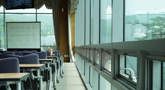 """234 фирми, кандидатствали за финансиране по схемата """"Умения"""" на оперативната"""