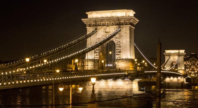Очернян кандидат стана кмет на Будапеща