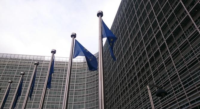 Стартирането на новата Европейска комисия вероятно ще се забави с
