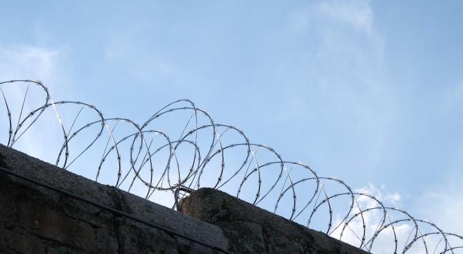 Австрийски съд постанови днес присъди затвор за баща и син