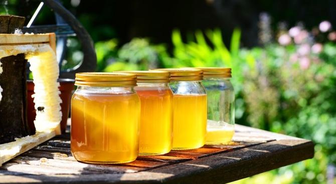 Японска компания проявява интерес към търговия с млечни изделия, мед