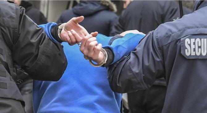 Наркооранжерии, боеприпаси и оборудване за канабис бяха открити в Гоце Делчев
