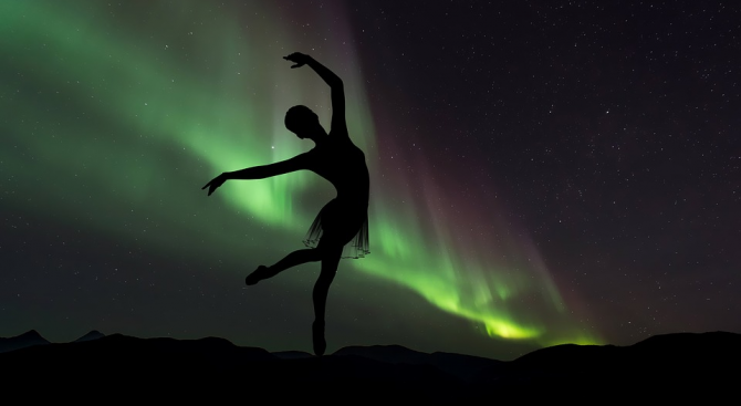 Кубинската балерина и хореограф, легендата на балета Алисия Алонсо, почина