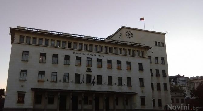 Печалбата на банковата система за първите шест месеца на годината