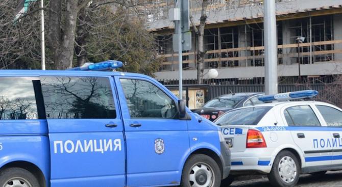 53-годишен преби приятелката си в Етрополе