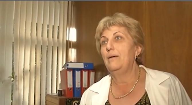 Лекари забравиха възрастна жена в скенер за 6 часа. Случаят