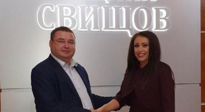 ПП ГЕРБ застава категорично зад независимата кандидатура на Генчо Генчев