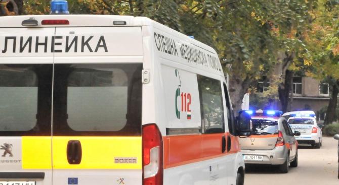 Снимка: Ученичката от Димитровград е починала от внезапна сърдечна смърт