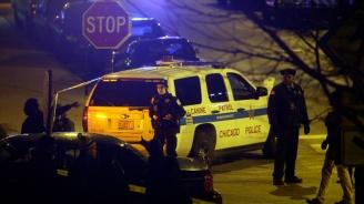 Българският консул с последни подробности за трагедията с наши сънародници в Чикаго