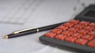 """Първият български електронен калкулатор """"Елка 42"""" ще може да се види на изложба в БАН"""