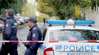 Убиха мъж в Костенец