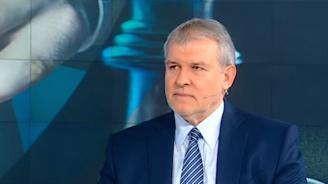 Румен Христов: Софиянци няма да допуснат грешка и ще подкрепят Фандъкова