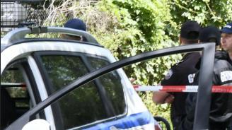 Задържаха двама за убийството в Костенец