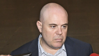 БХК отправи 10 въпроса към Иван Гешев
