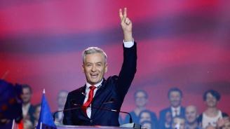 Първият полски политик – открит гей: Спечелихме битка!