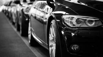 Съдът в Добрич наказа румънец, избегнал плащането на данъци за 97 автомобила