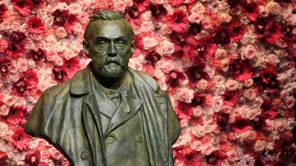 Трима си разделиха Нобела за икономика