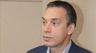 Германо-българската индустриална камара отваря свой офис в Бургас, Димитър Николов: Регионът става все по-атрактивна дестинация за инвестиции