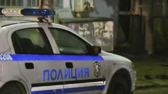 След скандал: Наръгаха ботевградчанин в корема