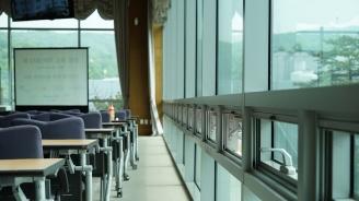 """234 фирми са одобрени по схемата """"Умения"""" за обучение на персонал"""