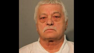 Повдигнаха обвинения за петорното убийство в Чикаго