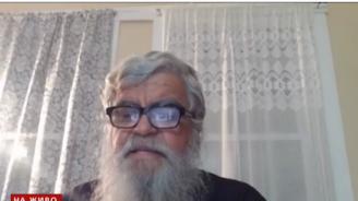 Български отец в Чикаго: Иво и Цветанка бяха едни прекрасни и добри християни