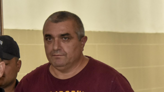 СГС ще разгледа искането на Куйович да бъде преместен в общежитие от закрит тип