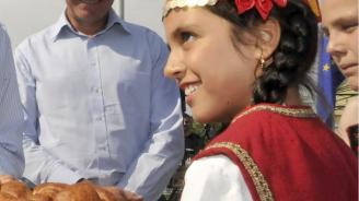 """В община Левски посрещат гости от пет държави по програмата """"Еразъм+"""""""