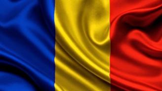 Виктор Понта: Няма пари за заплати и пенсии в Румъния