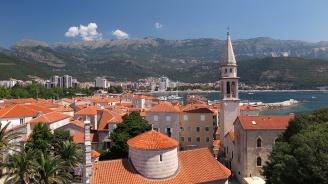 Черна гора въведе забрана за работа на магазините в неделя