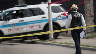 От МВР с последни подробности за убитите българи в Чикаго