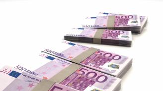Правителството одобри промени в Закона за насърчаване на инвестициите