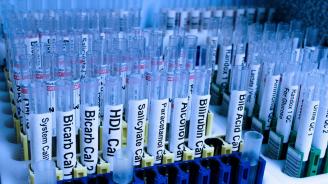 Приети са промени в Наредбата за условията и реда за съставяне на списък на медицинските изделия
