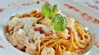 Експерти препоръчват да се избягва консумацията на престояли макаронени изделия и ориз