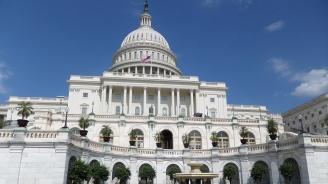 Американски конгресмени внесоха законопроект за санкции срещу Турция