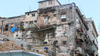 Една трета от българите са застрашени от бедност, сочат данни на Евростат