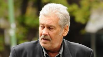Доведеният син на Стефан Данаилов с последна информация за състоянието му