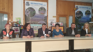 Д-р Костадин Коев: Използвах всички възможности за привличане на инвестиции в община Велинград, благодаря за подкрепата на правителството