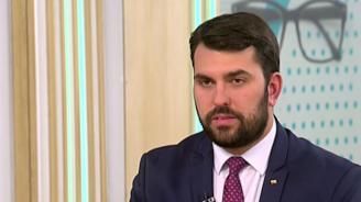 Георг Георгиев: 96 хил. българи са поискали да останат във Великобритания и след Брекзит