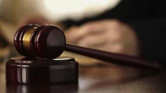Оставиха в ареста бременната Даниела, обвинена за убийството в Костенец