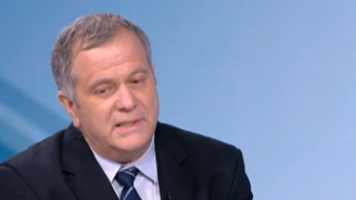 Валентин Христов: 160 000 български граждани трябва да получат пари от лихвоточките си