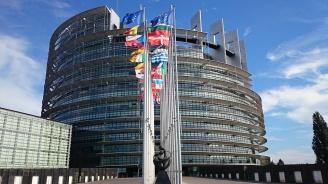 Председателят на ЕП призова за по-строги санкции на ЕС срещу Турция заради военната ѝ операция в Сирия