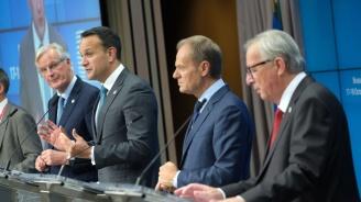 Страните от ЕС не успяха да се договорят за започване на преговори за присъединяване със Скопие и Тирана