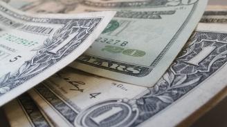 САЩ налагат мита на европейски стоки за 7,5 милиарда долара