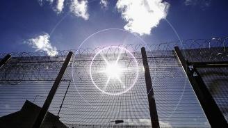 Венецуела освободи политически затворници