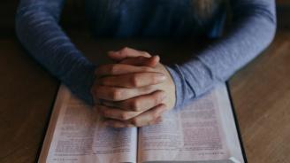 Учен: Все по-малко европейци определят собствената си идентичност чрез религията